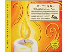 Unwind CD