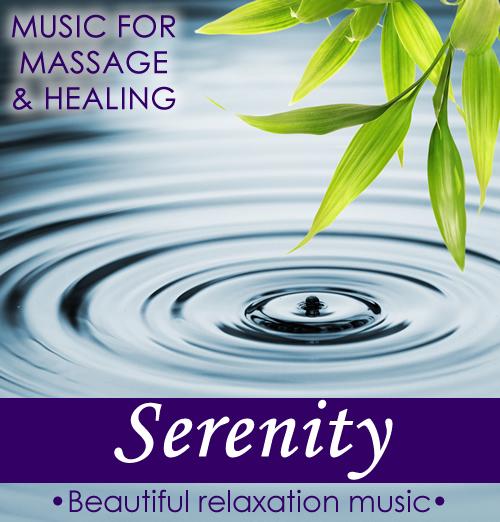 Serenity MP3