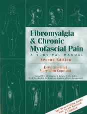 Fibromyalgia & Chronic Myofascial Pain