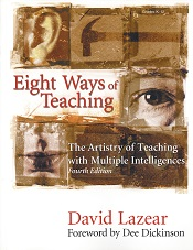 Eight Ways of Teaching