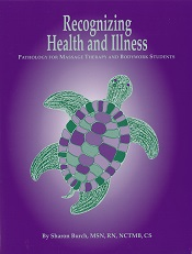 Recognizing Health and Illness