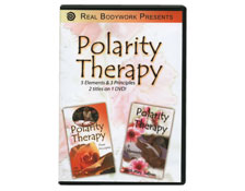 Polarity DVD